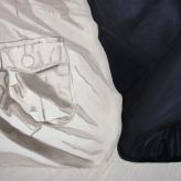 Broek II (Trousers II)